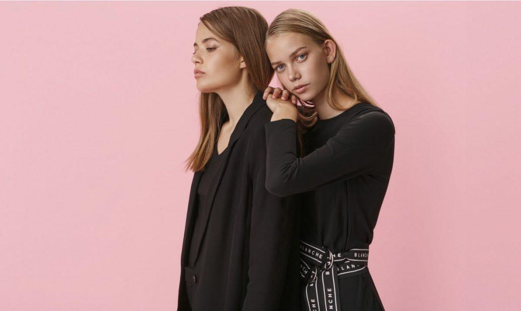 a3cbae276ad6 Instagram har givet dansk mode muligheder - Dontt
